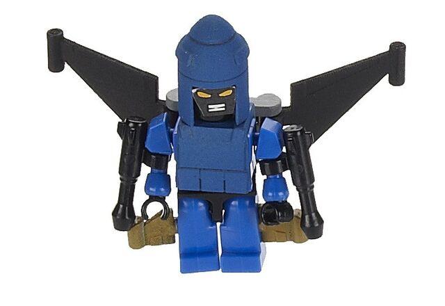 File:Kre-O-Dirge-Robot 1342303486.jpg
