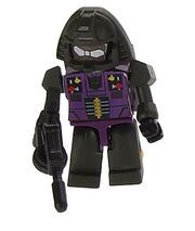 Kre-O-Blast-Off-Robot 1342303332
