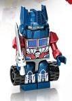Optimus-Prime 1357156151