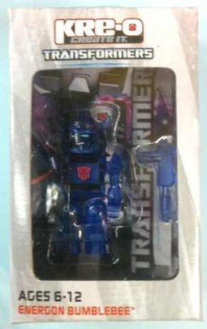 File:Transformers-Kreon-Energon-Bumblebee-Possible-NYCC-Exclusive-Images-2 scaled 600.jpg