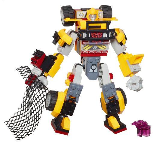 File:Battlenet-Bumblebee-Robot 1360594159.jpg