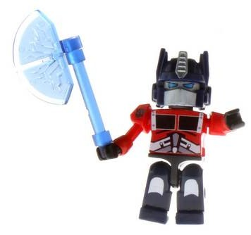 File:Battle-for-Energon-Kreon-Optimus-Prime-2 1350924753.jpg