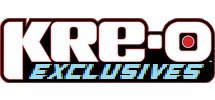 File:Exclusives kreo logo.png