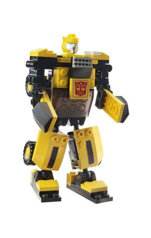 File:Kre-o-basic-bumblebee-robot 1304118151.jpg