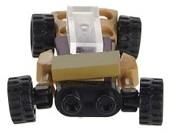 File:Swindle-Vehicle 1350932572.jpg