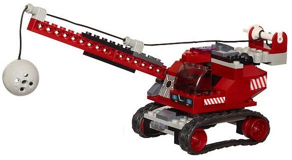 File:Destruction-Site-Devastator-Hightower-Vehicle 1350900628.jpg