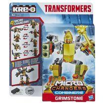 Kre-O-Grimstone-packaging