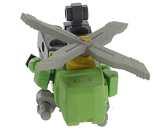 File:Kre-O-Springer-Copter 1342304634.jpg