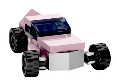 File:MICRO-CHANGER-ARCEE-Vehicle-Mode 1360458388 1360493613.jpg