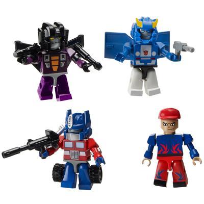 File:Ultimate-Optimus-Prime-Kreons 1350916233.jpg