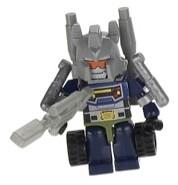 File:Onslaught-Robot 1350932236.jpg