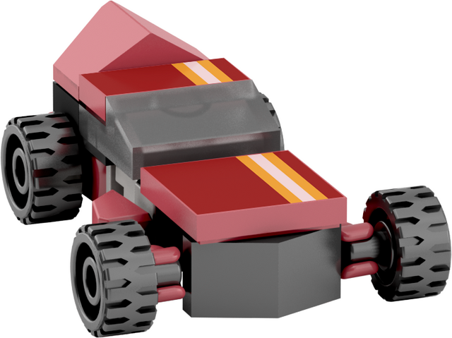 File:Combiner6 1382418835.png