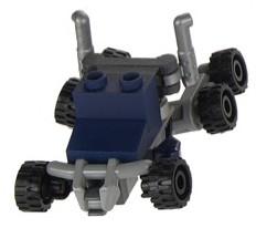 File:Onslaught-Vehicle 1350932236.jpg
