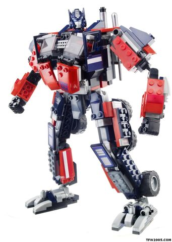 File:Kre-O-Transformers-Optimus-Prime-Robot 1297809172.jpg