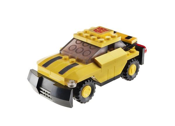 File:Kre-o-basic-bumblebee-vehicle1 1304118151.jpg