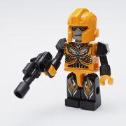 DecepticonReplicator-Bumblebee