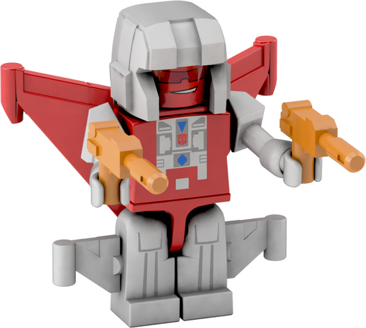 File:Combiner19 1382418863.png