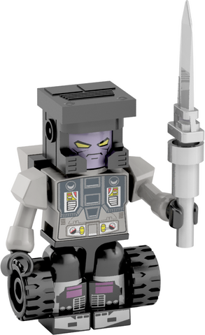 File:Combiner1 1382418835.png