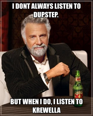 File:I Don't Always.png