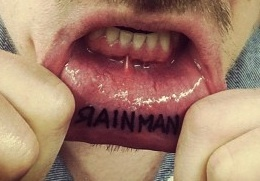 File:Rain Man Tattoo.jpg