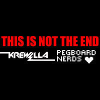File:Krewella & Pegboard Nerds - This Is Not The End.jpg
