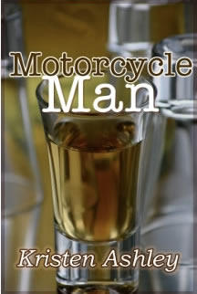 File:MotorcycleManBookCover.jpg