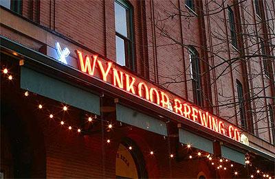 File:Wynkoop.jpg