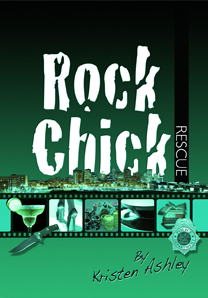 File:RockChickRescueBookCover.jpg