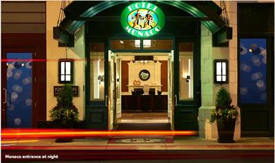 File:Hotel-monaco-entrance.jpg