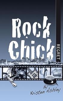 File:RockChickRegretBookCover.jpg