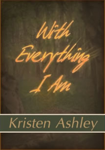 File:WithEverythingIAmBookCover.jpg