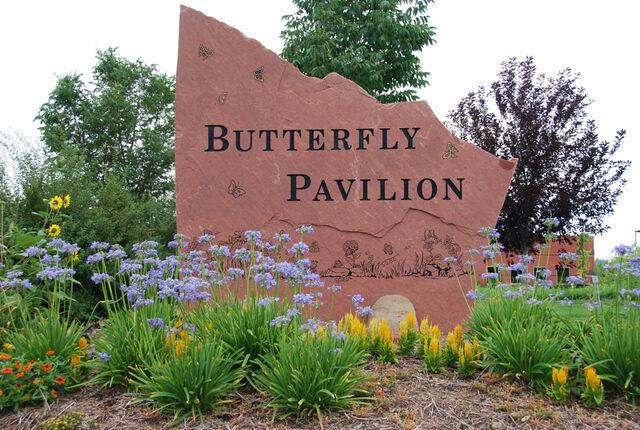File:Butterfly-pavillion.jpg
