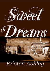 File:SweetDreamsBookCover.jpg