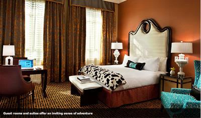 File:Hotel-monaco-room.jpg