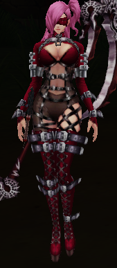 File:Scythercostume11.png
