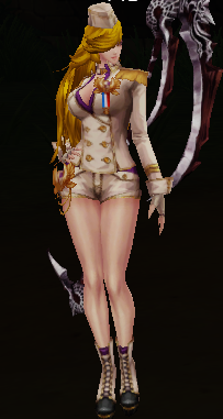 File:Scythercostume9.png
