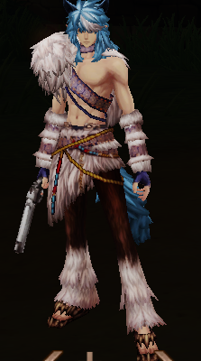 File:Magecostume9.png