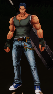 File:Warriorcostume13.png