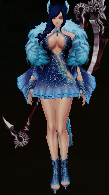 File:Scythercostume7.png