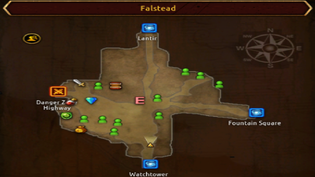 File:Falstead.png