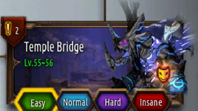 File:Temple Bridge.png