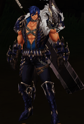 File:Warriorcostume2.png