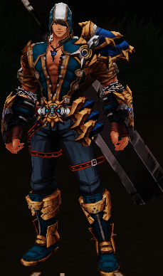 File:Warriorcostume6.png