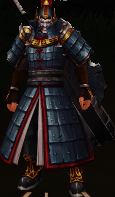 File:Warriorcostume11.png