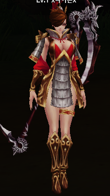 File:Scythercostume8.png
