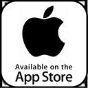 File:Apple-logo1.png