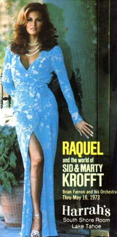 File:Raquel & the World of Sid & Marty Krofft.jpg