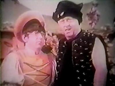 File:Mickey Rooney & Danny Goldman in Fol-de-Rol.jpg