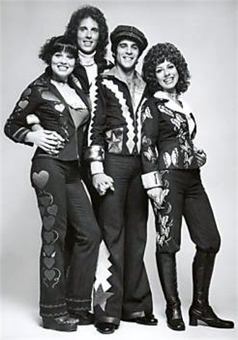 File:Kaptain Kool and the Kongs 1977.JPG