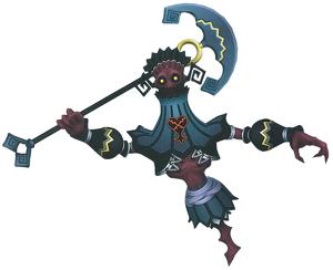 File:Grim Reaper Heartless.png